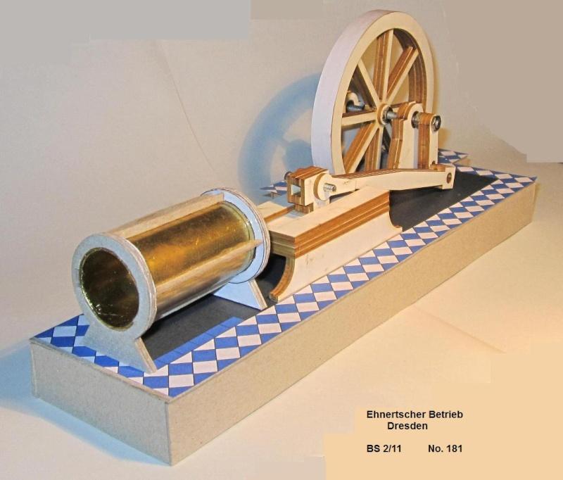 Eine Werkstattmaschine... + Entwicklung der BS2/11 zur BS 1/14 - Seite 2 Img_0758