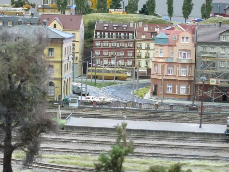 MEC Max Maria von Weber e.V. - 16.10.2011 Img_0850