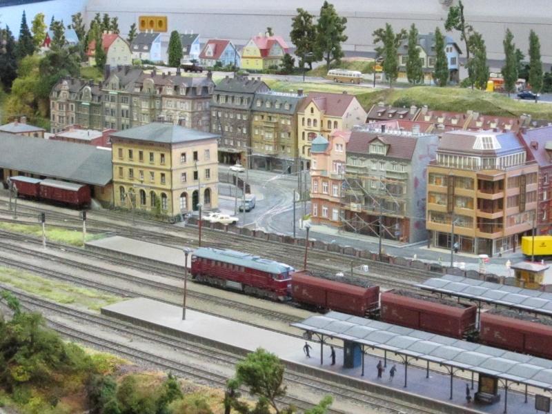 MEC Max Maria von Weber e.V. - 16.10.2011 Img_0856