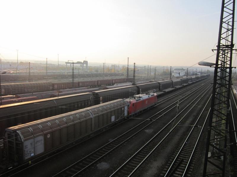Meine Bilder von der modernen Bahn - Seite 3 Img_1321
