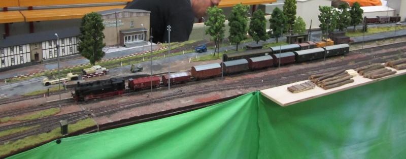 Modellbahnausstellung Freital (bei Dresden) Img_1427
