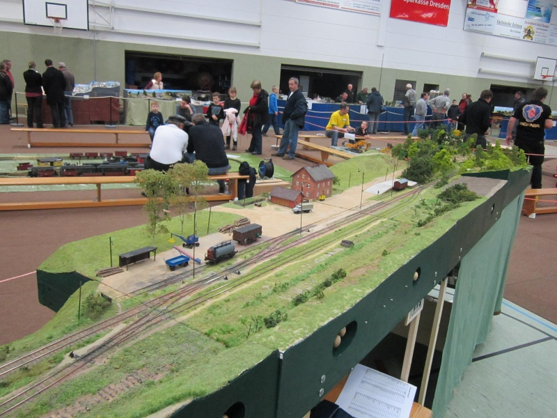 Modellbahnausstellung Freital (bei Dresden) Img_1428