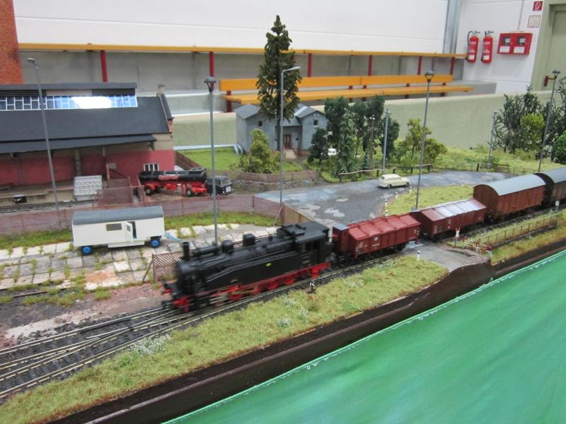 Modellbahnausstellung Freital (bei Dresden) Img_1429