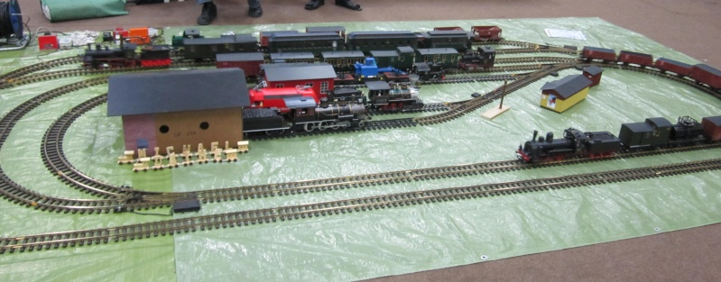 Modellbahnausstellung Freital (bei Dresden) - Seite 2 Img_1430