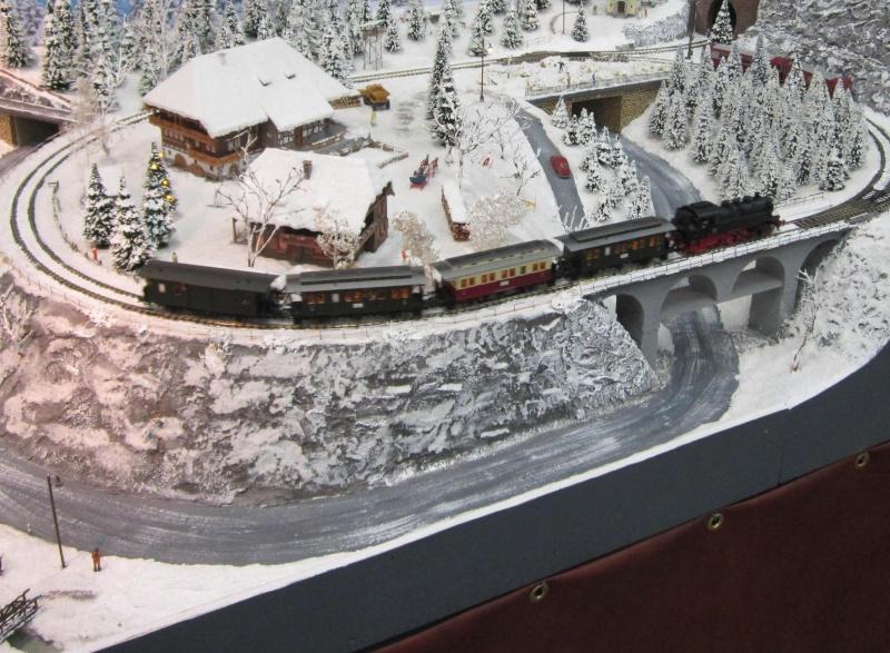 Modellbahnausstellung Freital (bei Dresden) - Seite 2 Img_1432