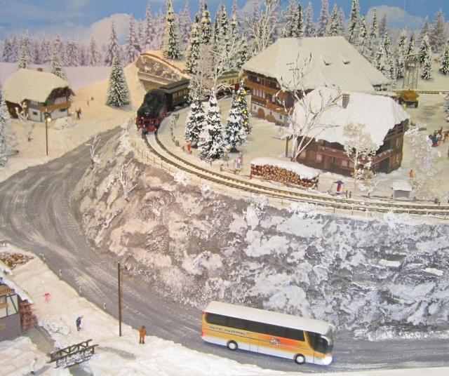 Modellbahnausstellung Freital (bei Dresden) - Seite 2 Img_1433