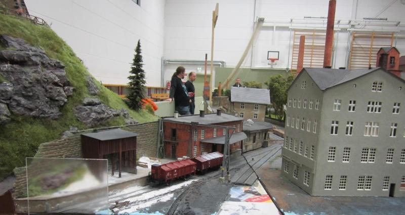 Modellbahnausstellung Freital (bei Dresden) Img_1511