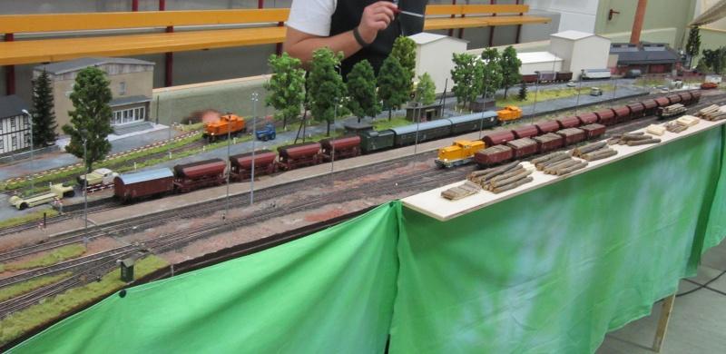 Modellbahnausstellung Freital (bei Dresden) Img_1512