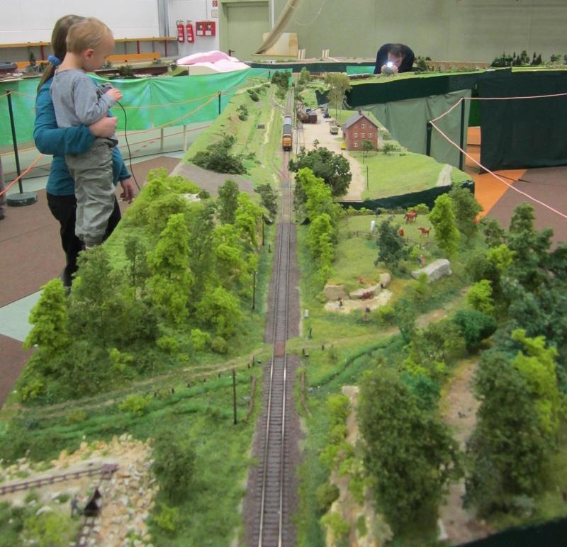 Modellbahnausstellung Freital (bei Dresden) Img_1513