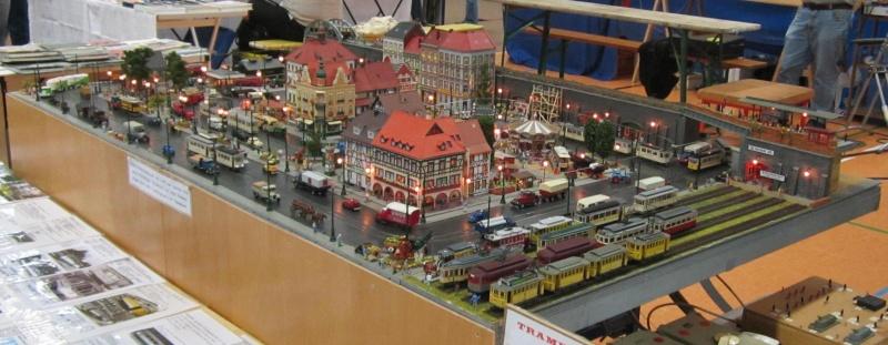 Modellbahnausstellung Freital (bei Dresden) Img_1524
