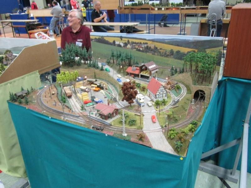 Modellbahnausstellung Freital (bei Dresden) Img_1527