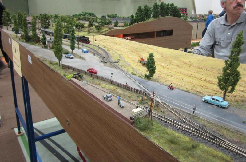Modellbahnausstellung Freital (bei Dresden) Img_1529