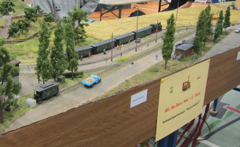 Modellbahnausstellung Freital (bei Dresden) Img_1530