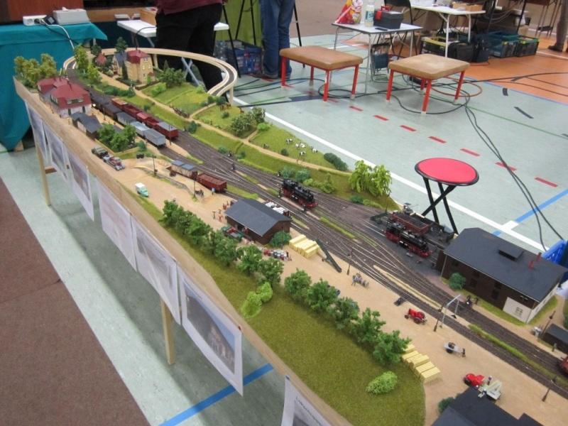 Modellbahnausstellung Freital (bei Dresden) Img_1532