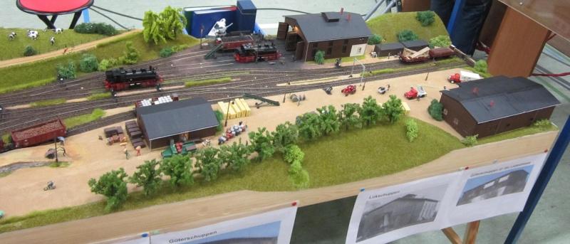 Modellbahnausstellung Freital (bei Dresden) Img_1533