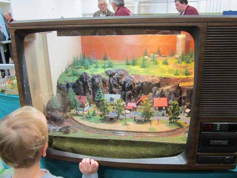 Modellbahnausstellung Freital (bei Dresden) Img_1534