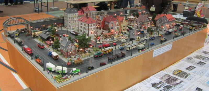 Modellbahnausstellung Freital (bei Dresden) Img_1535