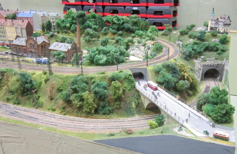 Modellbahnausstellung Freital (bei Dresden) Img_1537
