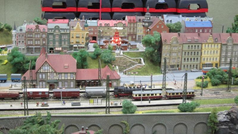 Modellbahnausstellung Freital (bei Dresden) Img_1538
