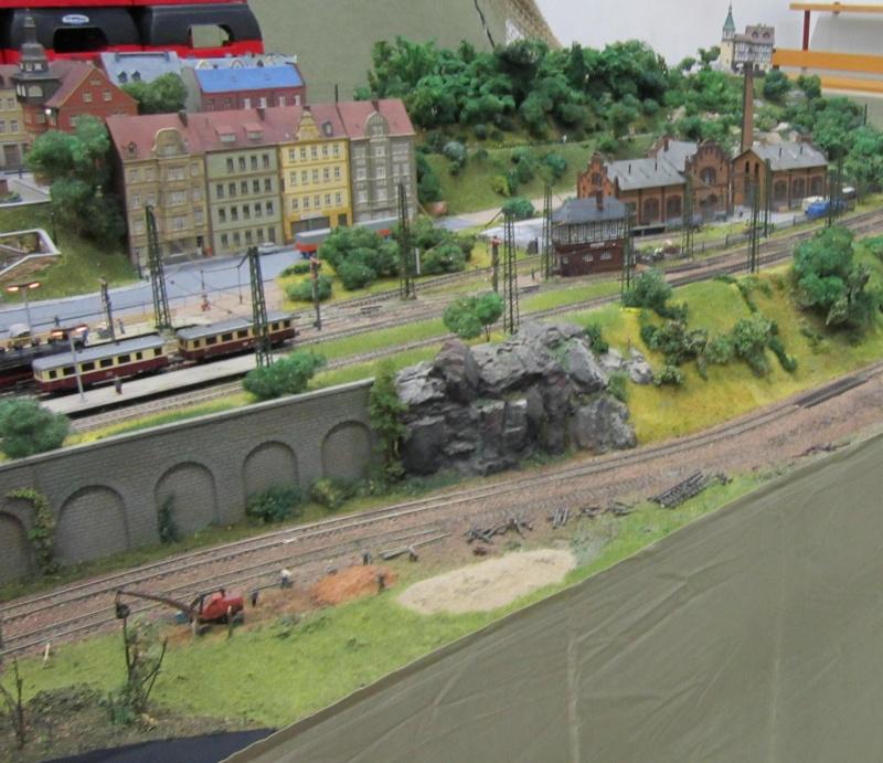 Modellbahnausstellung Freital (bei Dresden) Img_1539