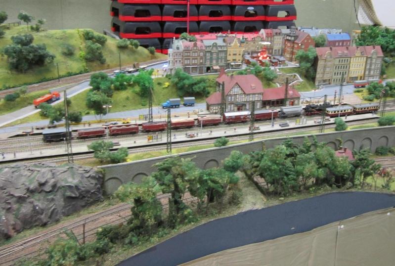 Modellbahnausstellung Freital (bei Dresden) Img_1540