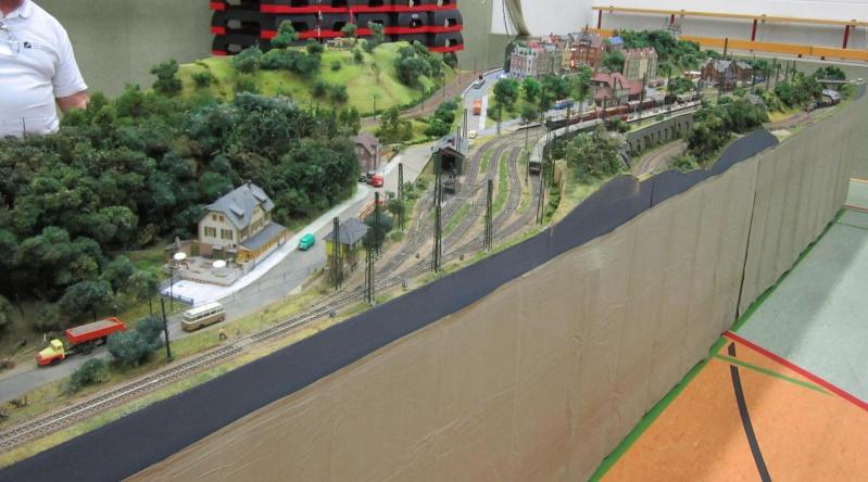 Modellbahnausstellung Freital (bei Dresden) Img_1542