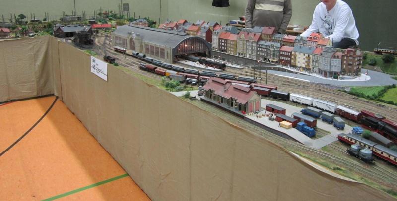 Modellbahnausstellung Freital (bei Dresden) Img_1543