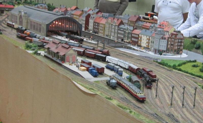 Modellbahnausstellung Freital (bei Dresden) Img_1547
