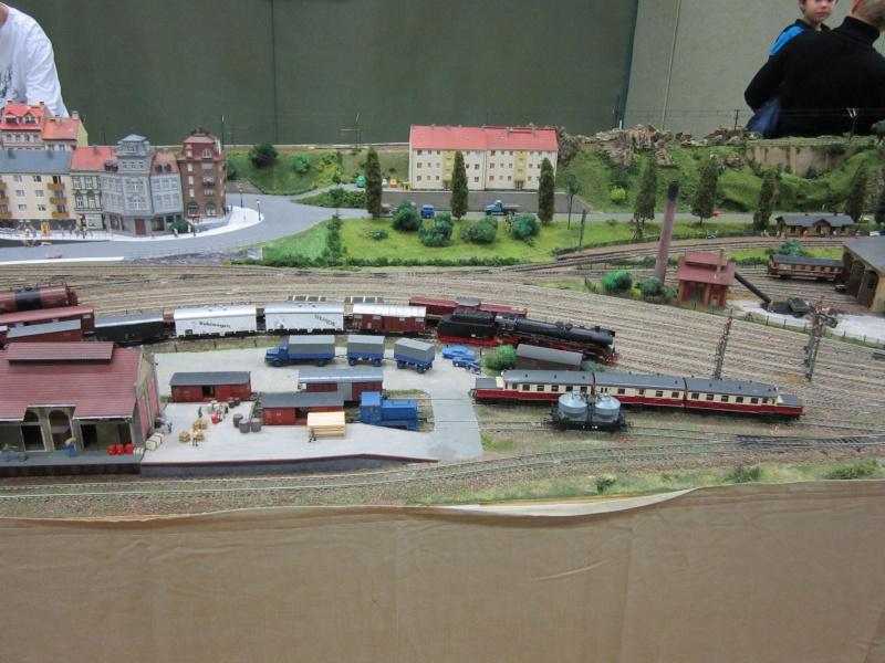Modellbahnausstellung Freital (bei Dresden) Img_1549