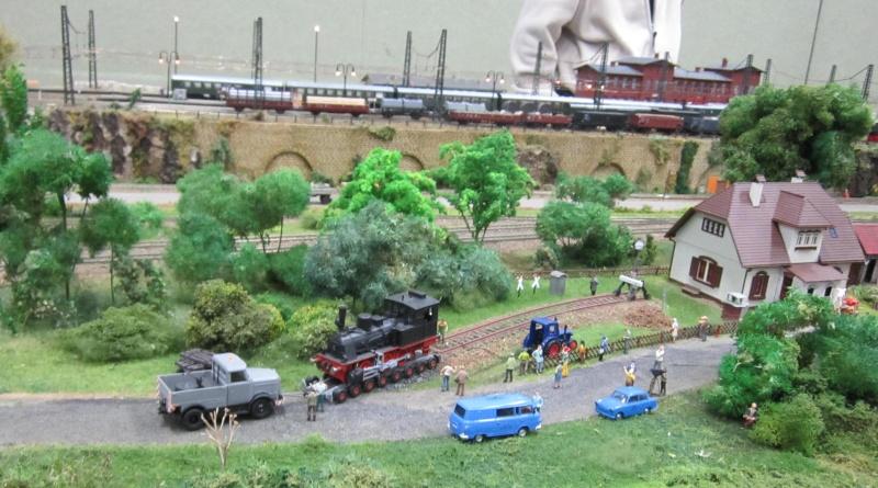 Modellbahnausstellung Freital (bei Dresden) Img_1550