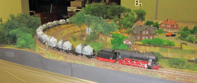 Modellbahnausstellung Freital (bei Dresden) Img_1551
