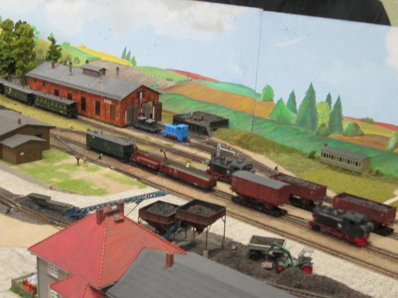 Modellbahnausstellung Freital (bei Dresden) Img_1553