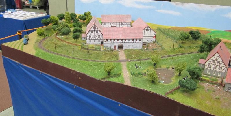 Modellbahnausstellung Freital (bei Dresden) Img_1567