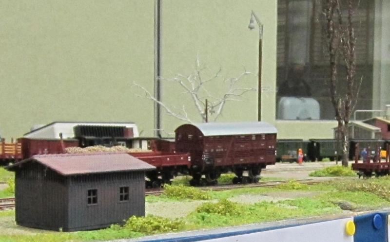 Modellbahnausstellung Freital (bei Dresden) - Seite 2 Img_1571
