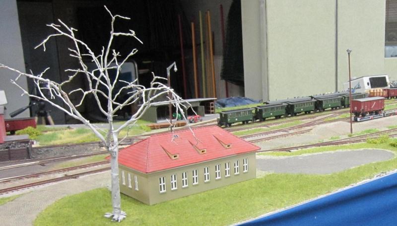 Modellbahnausstellung Freital (bei Dresden) - Seite 2 Img_1572
