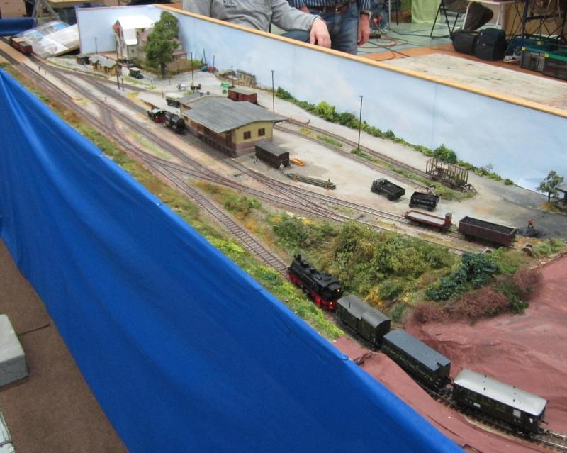 Modellbahnausstellung Freital (bei Dresden) - Seite 2 Img_1574