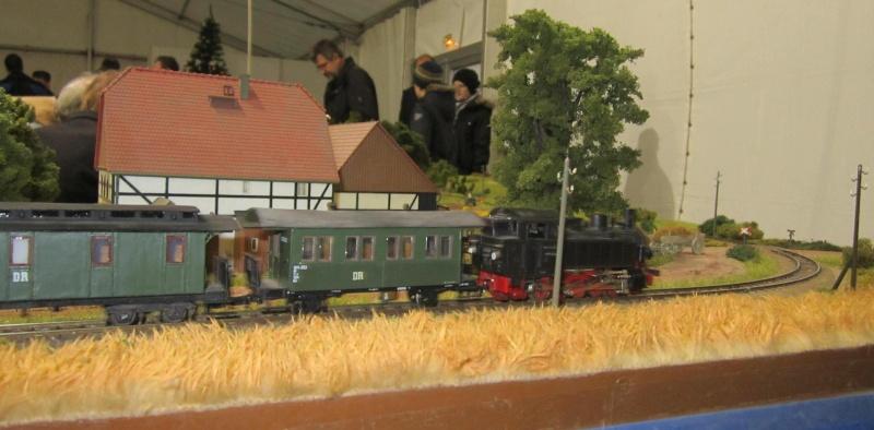 Modellbahnausstellung in Leipzig am 3.12.11 Img_1622