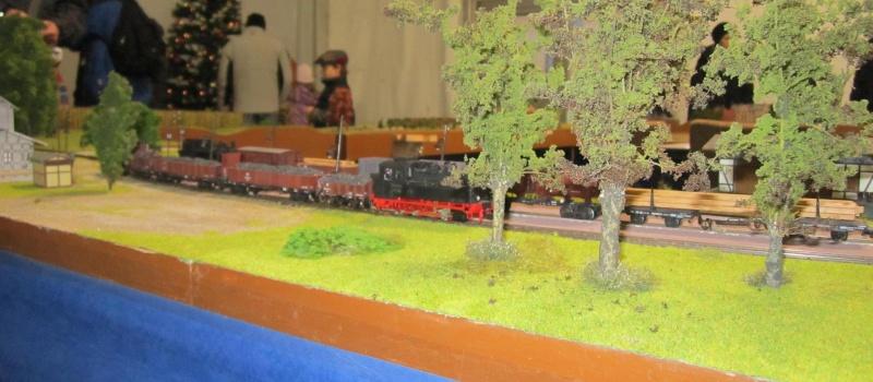 Modellbahnausstellung in Leipzig am 3.12.11 Img_1623
