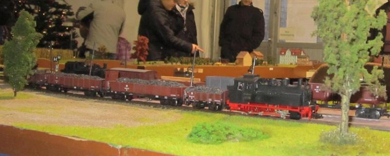 Modellbahnausstellung in Leipzig am 3.12.11 Img_1624