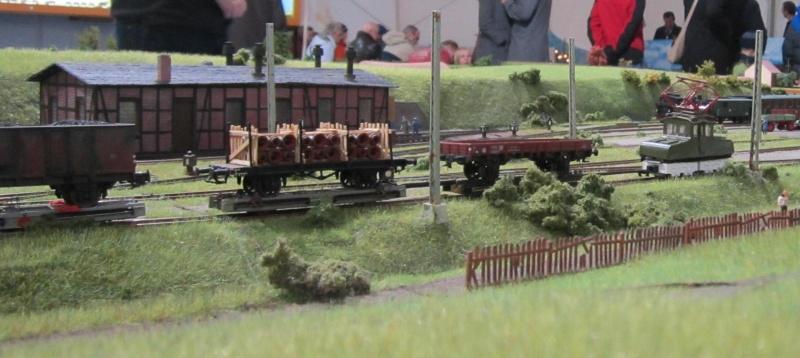 Modellbahnausstellung in Leipzig am 3.12.11 Img_1630