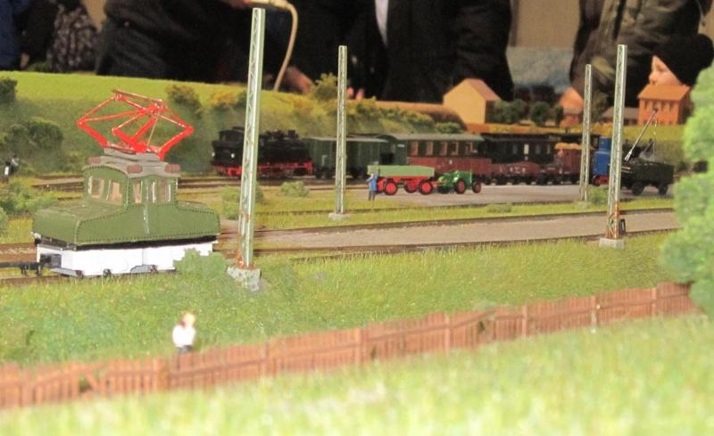 Modellbahnausstellung in Leipzig am 3.12.11 Img_1632
