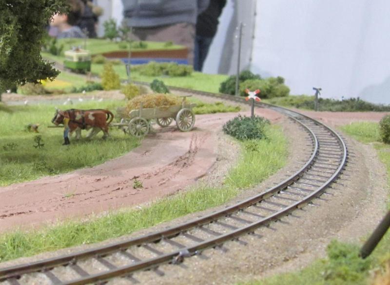 Modellbahnausstellung in Leipzig am 3.12.11 Img_1634