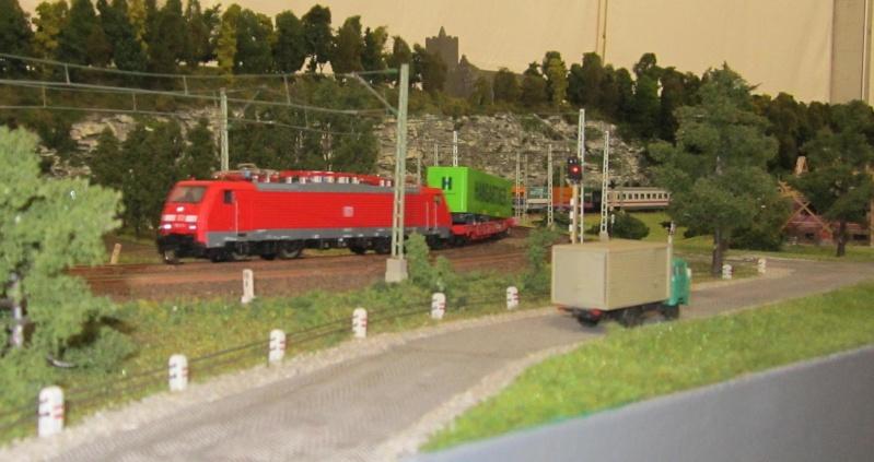 Modellbahnausstellung in Leipzig am 3.12.11 Img_1636