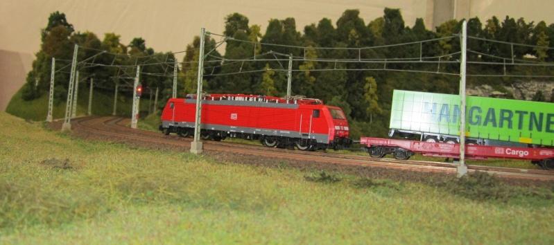 Modellbahnausstellung in Leipzig am 3.12.11 Img_1637