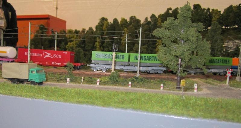 Modellbahnausstellung in Leipzig am 3.12.11 Img_1638
