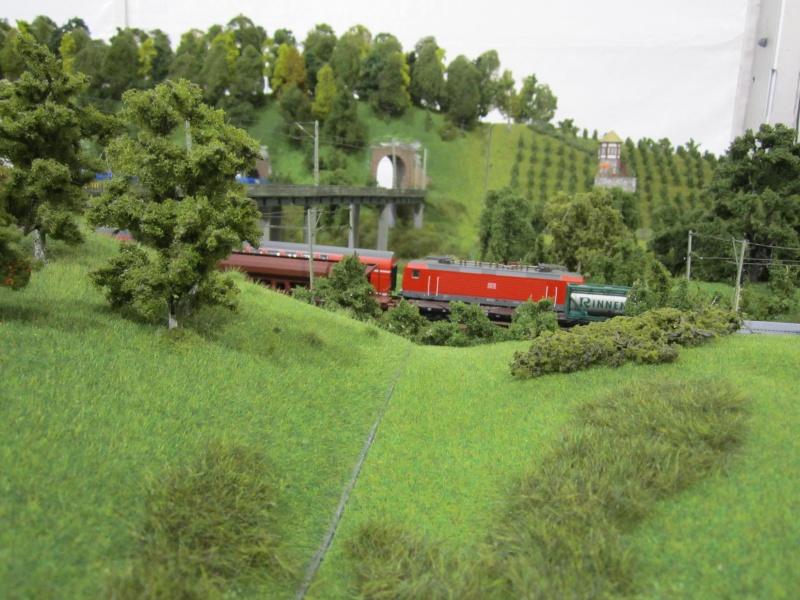 Modellbahnausstellung in Leipzig am 3.12.11 Img_1640