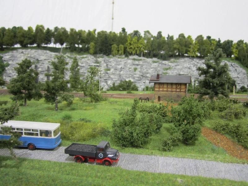 Modellbahnausstellung in Leipzig am 3.12.11 Img_1641