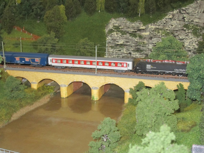 Modellbahnausstellung in Leipzig am 3.12.11 Img_1643