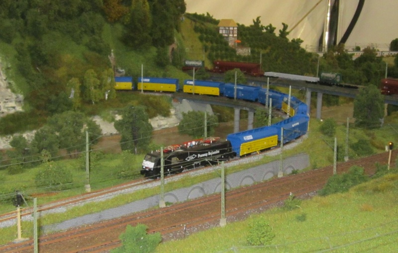 Modellbahnausstellung in Leipzig am 3.12.11 Img_1646