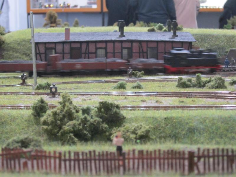 Modellbahnausstellung in Leipzig am 3.12.11 Img_1715